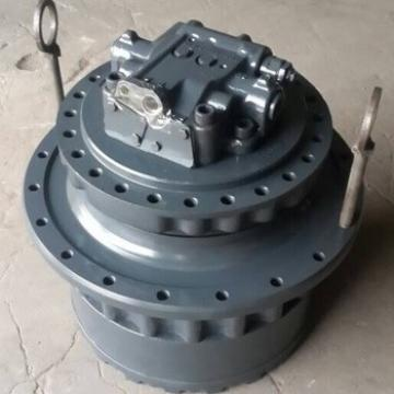PC300LC-8 Excavator Travel Motor PC300LC-8 Final Drive