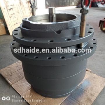 Hyundai Excavator R330LC-9S Travel Reducer 31q9-40021 R330LC-9S Travel Gearbox