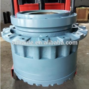 320C Excavator Final Drive without Motor 227-6035 320C Travel Reducer