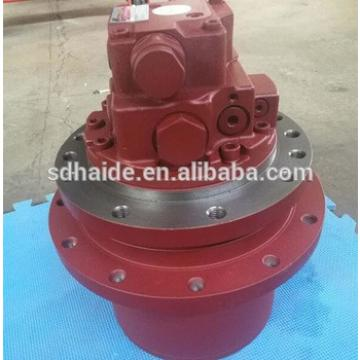IHI55N IHI55J IHI55NS Excavator Travel Motor Device IHI55NS Final Drive