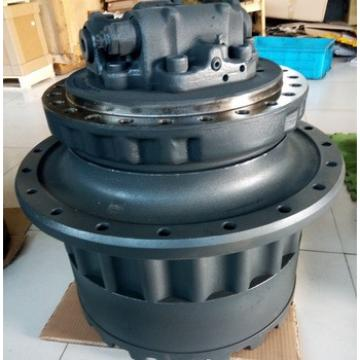 PC340-7 Excavator Travel Motor 7088H00320 PC340-7 Final Drive