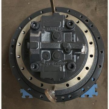 High Quality pc200-7 Excavator parts PC200-7 Final Drive