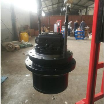148-4736, 148-4735, 171-9329 ,307 excavator final drive and travel motor with gearbox