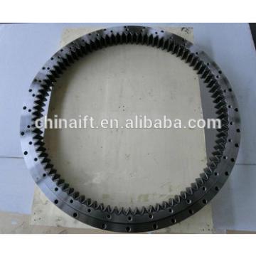 PC240 excavator swing bearing PC240-6 PC360 slewing ring bearing 20Y-25-28110 PC240 PC240-5 PC240-6 PC240-7 PC240-8 service kit