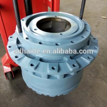 320C Excavator Final Drive without Motor 320C Travel Gearbox 227-6035