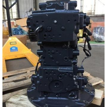 PC210-8 Excavator Main Pump PC210-8 Hydraulic Pump