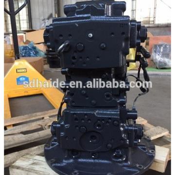 PC210LC-8K Excavator Main Pump PC210-8K Hydraulic Pump 708-2l -00700