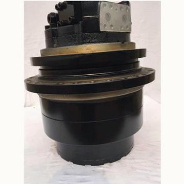 Best Sell Volvo Excavator Parts 14592002 EC290C Final Drive