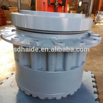 325CL Excavator Final Drive without Motor 1912682 325CL Travel Gearbox
