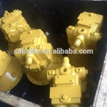 PC200-6 Excavator Swing Device PC200-6 Swing Motor 706-75-01170