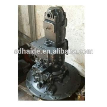 PC88MR-6 Excavator Main Pump 7083t00230 PC88MR-6 Hydraulic Pump