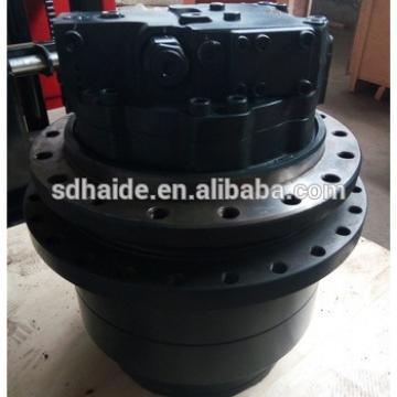 Hyundai Excavator R290 Track Device R290LC-7A Travel Motor