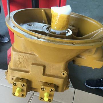 324D Main Pump 10R8899 324D Hydraulic Pump