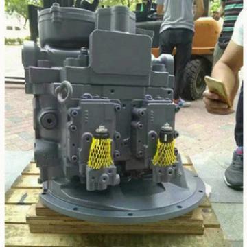 ZX200-3G Main Pump ZX200LC-3G Hydraulic Pump