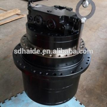 Hyundai Excavator Travel Device R220-9 R210-9 Walking Motor Assy R215-9 Final Drive