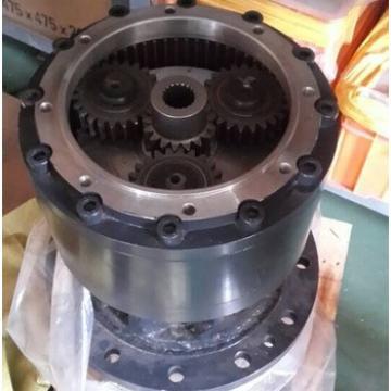 Case Excavator cx330 swing reducer cx330 swing gearbox