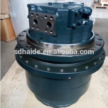 Hyundai R290LC-7A Track Device Motor R290LC-7A Final Drive