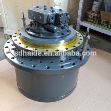 Kobelco Excavator SK480LC-6 Travel Motor Device SK480-6 Final Drive