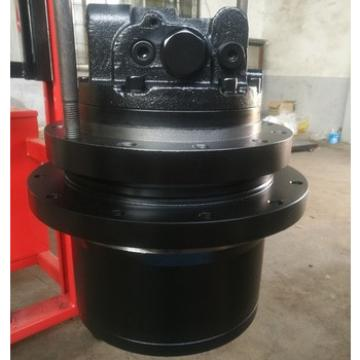 308C Excavator Travel Motor Device 308C Final Drive