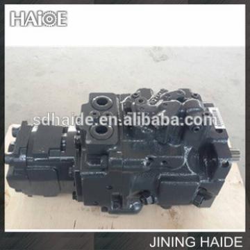 High Quality pc40mr-1 hydraulic pump 708-3S-00521