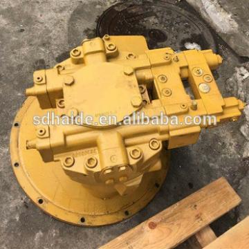 High Quality 336DL Main Pump 3228733 336DL Hydraulic Pump
