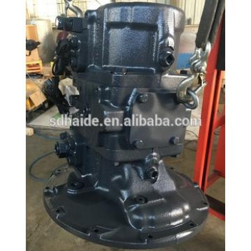 High Quality PC210LC-8K Excavator Parts 7082L00700 PC210LC-8K hydraulic pump