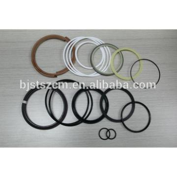 Hot sale PC130-8 hydraulic cylinder repair kit 707-99-37180
