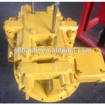 High Quality 330L Hydraulic Main Pump 5i4404
