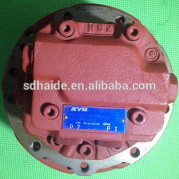 pc40-3 Final Drive 20T-60-00110 PC40-3 Travel Motor