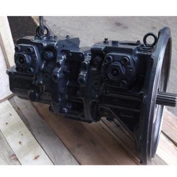 708-2L-00600 PC220-8 Pump hydraulic excavator main pump for PC220 PC240 PC270
