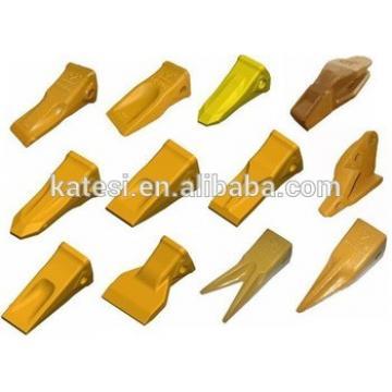 PC100 PC110 PC130 PC150 PC180 PC200 PC220 PC300 208-70-14152 280-70-34211 423-70-13114 bucket teeth