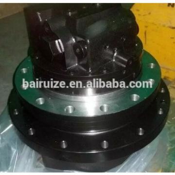 PC78 hydrualic motor,final drive,travel motor,PC90,PC100,PC110,PC120,PC130-6,PC140,PC150-5,PC160