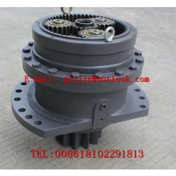 PC60L-1 PW60-1 PW60N-1 PC60-7,swing gearbox spider carrier assy 1st and 13nd,Final drive gearbox,swing gearbox,
