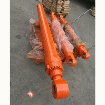 Jining Construction Machinery R320LC-7 Bucket Cylinder