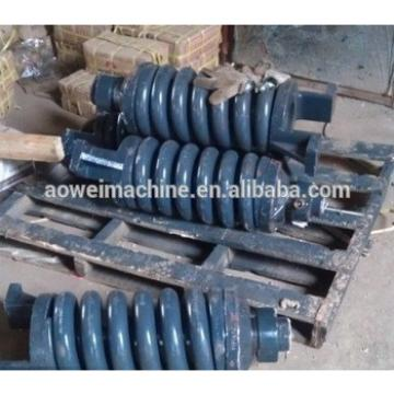 pc160-7 track spring,pc160lc-7 pc160 Recoil Spring Assy, 20Y-30-12110,pc160-6k excavator track adjuster
