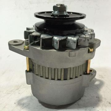 Genuine new quality PC130-7 Excavator generator 600-861-3610 generator