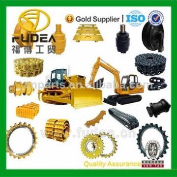 Ko matsu slewing hydraulic motor,rotary motor, excavator slewing motor PC100-7, PC110-7, PC120-7, PC130-7, PC160-7, PC180