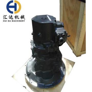 708-2L-00300 PC200-7 excavator hydraulic pump