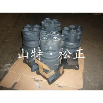 excavator spare parts pc360-7 swivel joint 703-08-33650