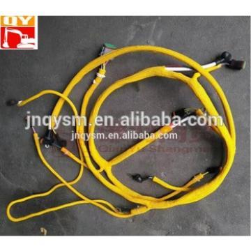 excavator PC300-7 PC360-7 wiring harness 6743-81-8310