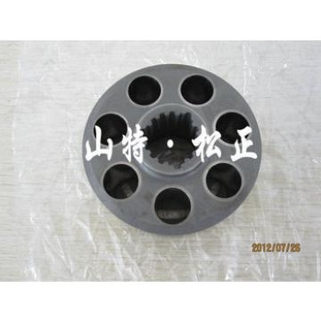 PC360-7 cylinder block 708-2G-04141