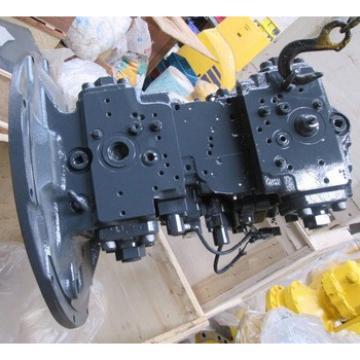708-2G-00024 pump assy 7082G00024 excavator main pump PC300-7 hydraulic pump