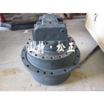 pc360-7 final drivel, 708-8H-00320 excavator spare parts, genuine spare parts