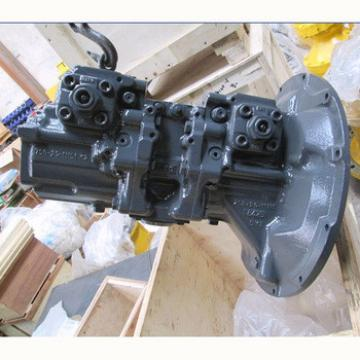 PC200-6 Excavator Main Pump 708-2l-00423