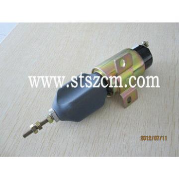 pc360-7 gear 6742-01-1590 6754-01-1310 crankshaft