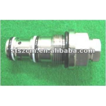 LS valve ass'y 708-2G-03710 PC360-7 excavator parts