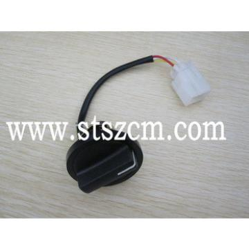 switch 207-06-71180 for pc300-7 pc360-7 pc400-7