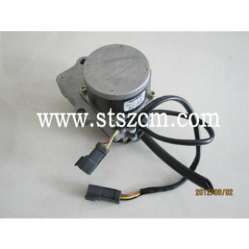 supply 7834-41-3002 MOTOR ASS'Y PC360-7 excavator part in stock