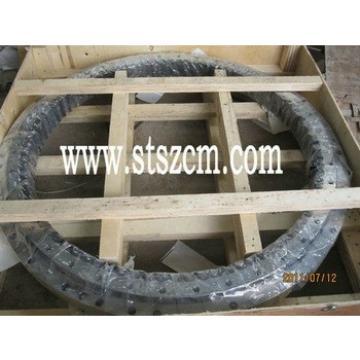 207-25-61100 supply excavator genuine parts pc360-7 circle 207-25-61100