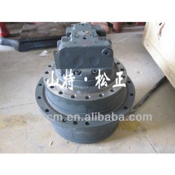 spare parts,PC360-7 final drive708-8H-00320,carrier207-27-71320